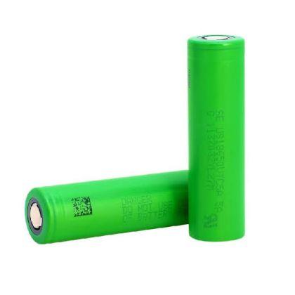 Piller kimyasal enerjiyi elektrik enerjisine dönüştürür.