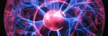 Plazma Nedir? Maddenin 4.Hali Nedir?