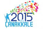 Çanakkale 100.Yıl Videosu