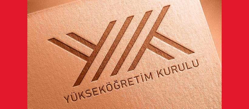 """Türkiye'de İlk Kez """"Yükseköğretim Şurası"""" Düzenleniyor"""