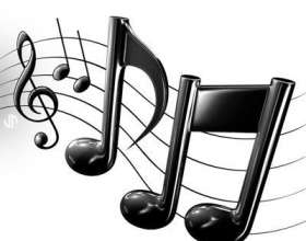 Öğretmenler Günü İçin Müzik - Benim Adım Öğretmen