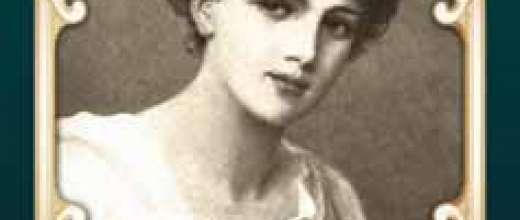 Hypatia - Kadın Matematikçi
