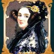 Augusta Ada Byron - Kadın Matematikçi
