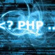 substr() Kullanımı ve PHP ile Karakter Kesme